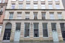 2 bedroom Flat in Miller Street...
