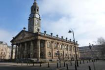 2 bedroom Flat for sale in St Andrews Square...