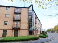 Flat for sale in Riverview Drive...
