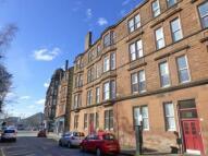 Flat in Osborne Street, Glasgow