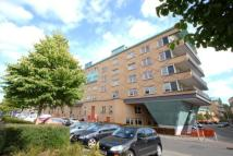 Maisonette for sale in Queen Elizabeth Gardens...