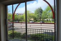 Flat for sale in Riverview Drive, Glasgow