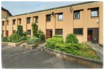 Parsonage Square Terraced house for sale