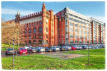 2 bed Flat in Templeton Court...