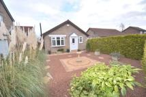 Wardley Bungalow for sale