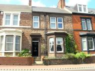 3 bedroom Terraced property for sale in Gateshead