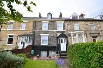 Terraced property for sale in Gateshead