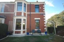 4 bedroom End of Terrace house for sale in Low Fell