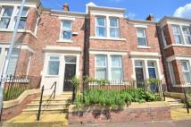 Terraced house for sale in Gateshead