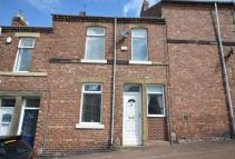 3 bed Terraced house for sale in Low Fell