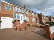 4 bedroom semi detached house for sale in Low Fell