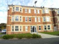 2 bed Flat for sale in Wrekenton