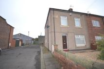 3 bed End of Terrace house for sale in Birtley