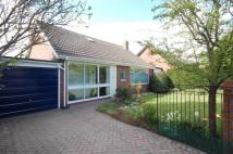 4 bedroom Bungalow in Low Fell