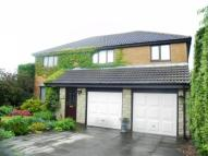 4 bed Detached home for sale in Ouston