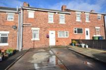 2 bedroom Terraced property for sale in Birtley