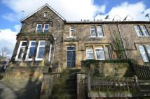 Flat for sale in Station Road