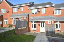 2 bedroom Terraced property for sale in Gateshead