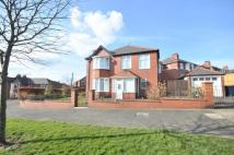 Detached property for sale in Low Fell