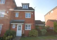 4 bedroom Terraced house for sale in Windy Nook