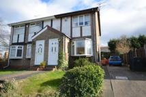 semi detached home for sale in Windy Nook