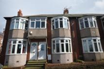 2 bed Flat in Low Fell