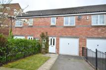 3 bed property for sale in Gateshead