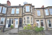 3 bedroom Flat in Low Fell
