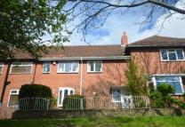 3 bedroom Terraced property in Low Fell
