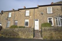 Terraced home in Eighton Banks