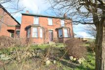 4 bedroom Terraced property for sale in Birtley