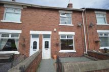 3 bedroom Terraced property for sale in Kibblesworth
