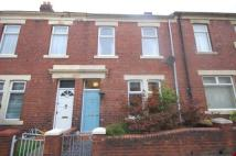 3 bed Terraced house for sale in Gateshead