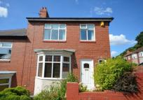 semi detached property for sale in Low Fell