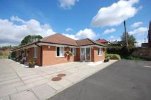 Bungalow in Pelaw