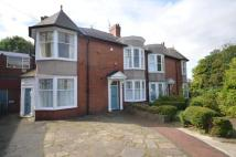 5 bedroom property for sale in The Drive