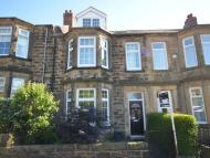 4 bedroom Terraced house in Low Fell