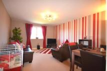 Flat for sale in Birtley