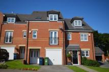 5 bed Terraced house in Windy Nook