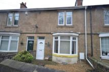 Terraced house to rent in Birtley