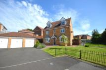 6 bed Detached property in Birtley