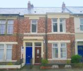 3 bed Flat to rent in Gateshead