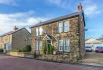 3 bed Detached property for sale in Eighton Banks