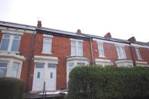 Flat to rent in Heworth