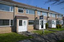 3 bedroom Terraced property in Wardley