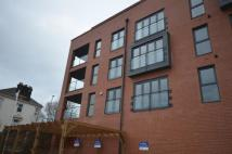 2 bedroom Flat to rent in Park View