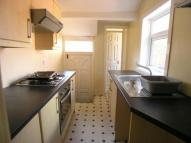3 bed Flat to rent in Pelaw