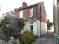1 bed Flat for sale in Graham Road, Harrow