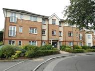 2 bedroom Flat in Wisteria Court...