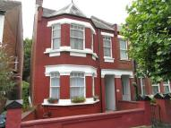 Flat in Butler Road, West Harrow